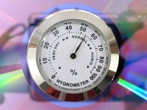 higrometr-3