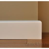 listwa-mdf-classic-r10
