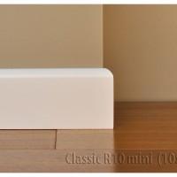 listwa-mdf-classic-r10-mini