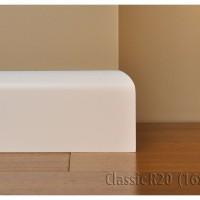 listwa-mdf-classic-r20