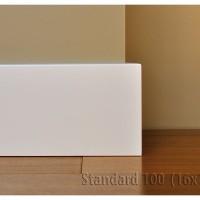 listwa-mdf-standard-100