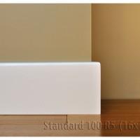 listwa-mdf-standard-100-r5