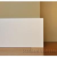 listwa-mdf-standard-150