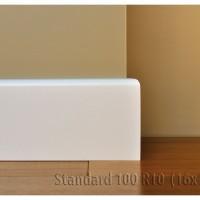 listwa-mf-standars-100-r10