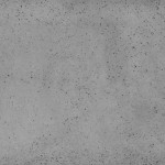 płyta betonowa kolor ciemny szary