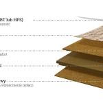 panel-cork