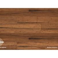 podlogi-drewniane-bambus-prasowany-antique