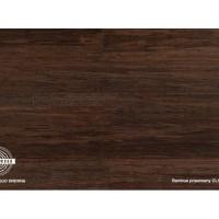 podlogi-drewniane-bambus-prasowany-brownbear