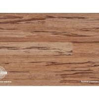 podlogi-drewniane-bambus-prasowany-cortica