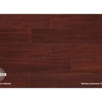podlogi-drewniane-bambus-prasowany-gunstock