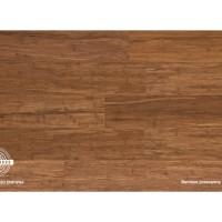 podlogi-drewniane-bambus-prasowany-karbon
