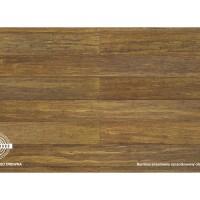 podlogi-drewniane-bambus-prasowany-karbon-olejowany