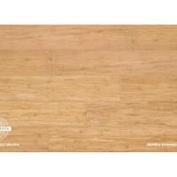 podlogi-drewniane-bambus-prasowany-naturalny