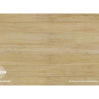 podlogi-drewniane-bambus-prasowany-naturalny-olejowany