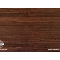podlogi-drewniane-bambus-prasowany-oldbrand