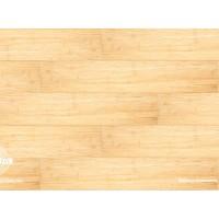 podlogi-drewniane-bambus-prasowany-savana