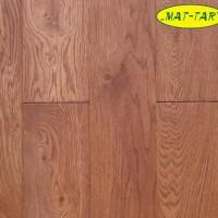podlogi-drewniane-dab-mat-tar-01