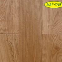 podlogi-drewniane-dab-mat-tar-02