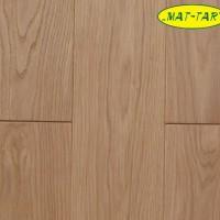 podlogi-drewniane-dab-mat-tar-03