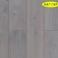 podlogi-drewniane-dab-mat-tar-05