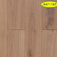 podlogi-drewniane-dab-mat-tar-06