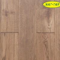 podlogi-drewniane-dab-mat-tar-07