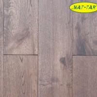 podlogi-drewniane-dab-mat-tar-09