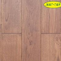 podlogi-drewniane-dab-mat-tar-10