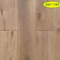 podlogi-drewniane-dab-mat-tar-11