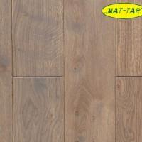 podlogi-drewniane-dab-mat-tar-12