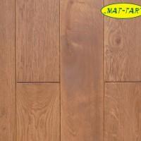podlogi-drewniane-dab-mat-tar-13