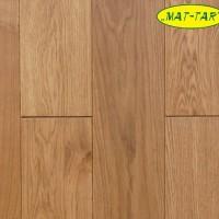 podlogi-drewniane-dab-mat-tar-14