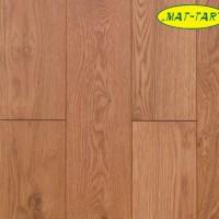 podlogi-drewniane-dab-mat-tar-15