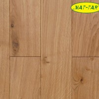 podlogi-drewniane-dab-mat-tar-16
