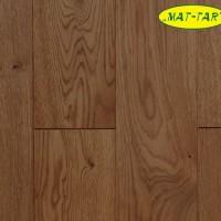 podlogi-drewniane-dab-mat-tar-17
