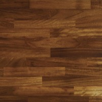 quickparquet-iroko-mekong