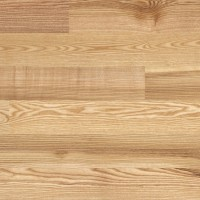 quickparquet-jesion-don-1200