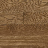 quickparquet-matana-old