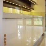 Kuchnie ArtCore - 10