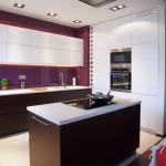 Kuchnie ArtCore - 20