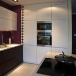 Kuchnie ArtCore - 22