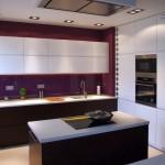 Kuchnie ArtCore - 25