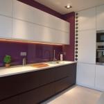 Kuchnie ArtCore - 26