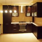 Kuchnie ArtCore - 27