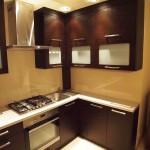 Kuchnie ArtCore - 28