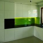 Kuchnie ArtCore - 30