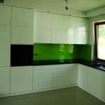Kuchnie ArtCore - 32