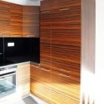 Kuchnie ArtCore - 36