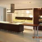 Kuchnie ArtCore - 7