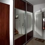 Realizacje - szafy